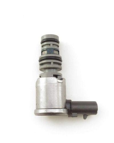 Solenoide Do Conversor Do Câmbio Automático - Omega 5l40