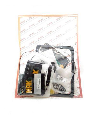 Banner Kit Do Câmbio Aut. 0372le Pajero L200 Tr4