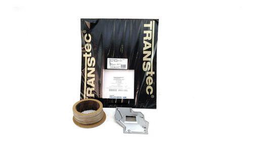 Banner Kit Filtro Câmbio Aut 0372le Pajero L200 Tr4 Transtec