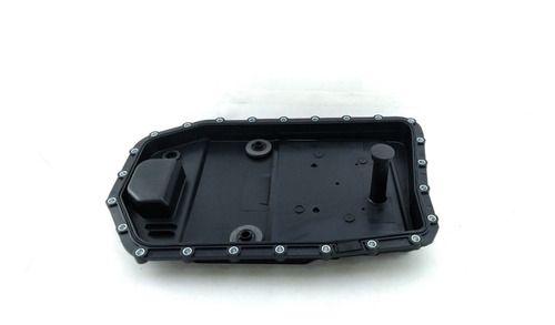 Filtro Carter Do Câmbio Automático 6hp19 6hp21 Audi Bmw