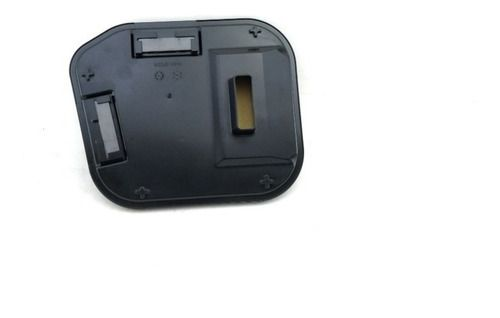 Filtro De Oleo Cambio Automatico 8hp45 Al450 Amarok