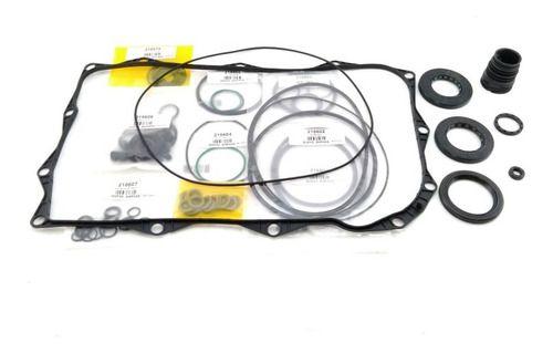 Banner Kit Câmbio Aut Zf 8hp45 Amarok Bmw