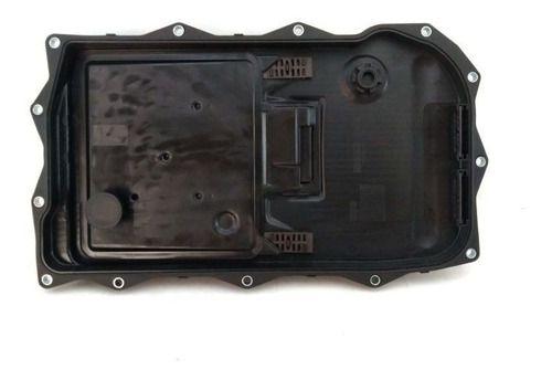 Cárter Filtro Do Câmbio Automático 8hp45 Vw Bmw