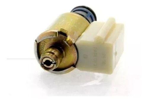 Solenoide Da 2 3 Do Câmbio Automático Gm Bmw 4l30