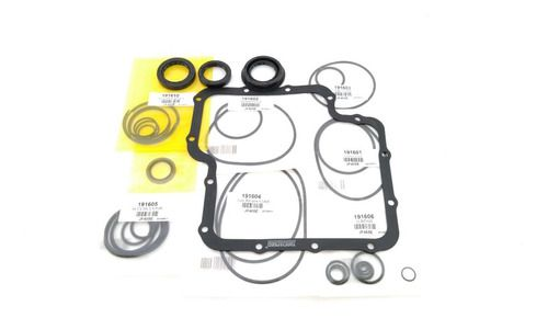 Master Kit Cambio Aut Jf405 Hyundai Kia