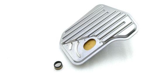 Filtro De Óleo Câmbio Automático 4l60 Blazer S10 Omega