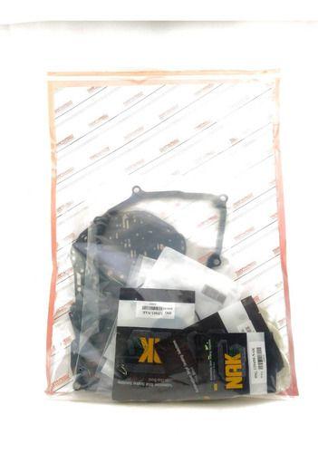Master Kit Overhall Do Cambio Automático 09g Vw Jetta 2.5