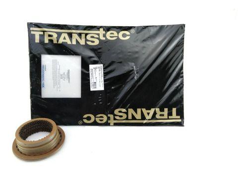 Banner Kit Câmbio Automático A340 Toyota Transtec