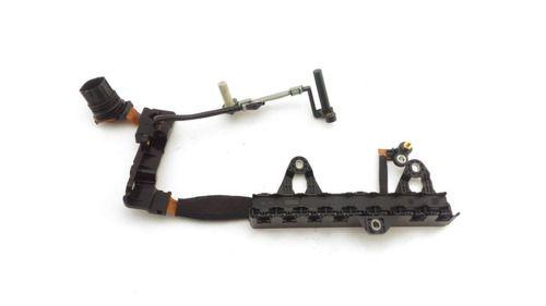 Chicote De Solenoide Sensor Rotação A6gf1 A6mf1 Hyundai Kia