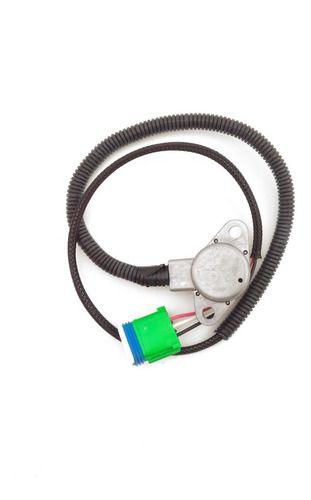 Sensor De Pressão Do Câmbio Auto Al4 Citroen Peugeot Renault