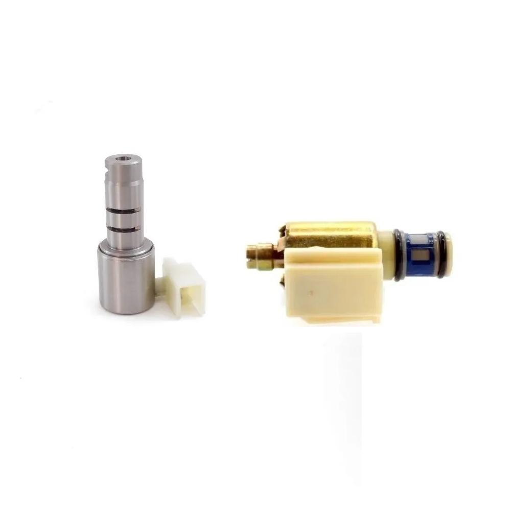 Kit solenoide Cambio Automático 4L30