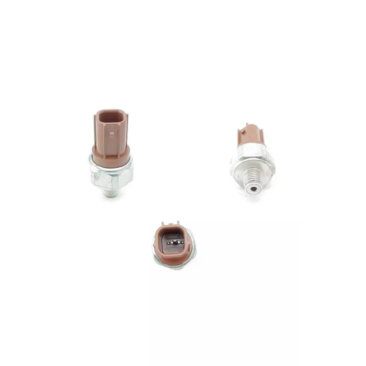 Sensor De Pressão  Câmbio Automático Honda + Frete