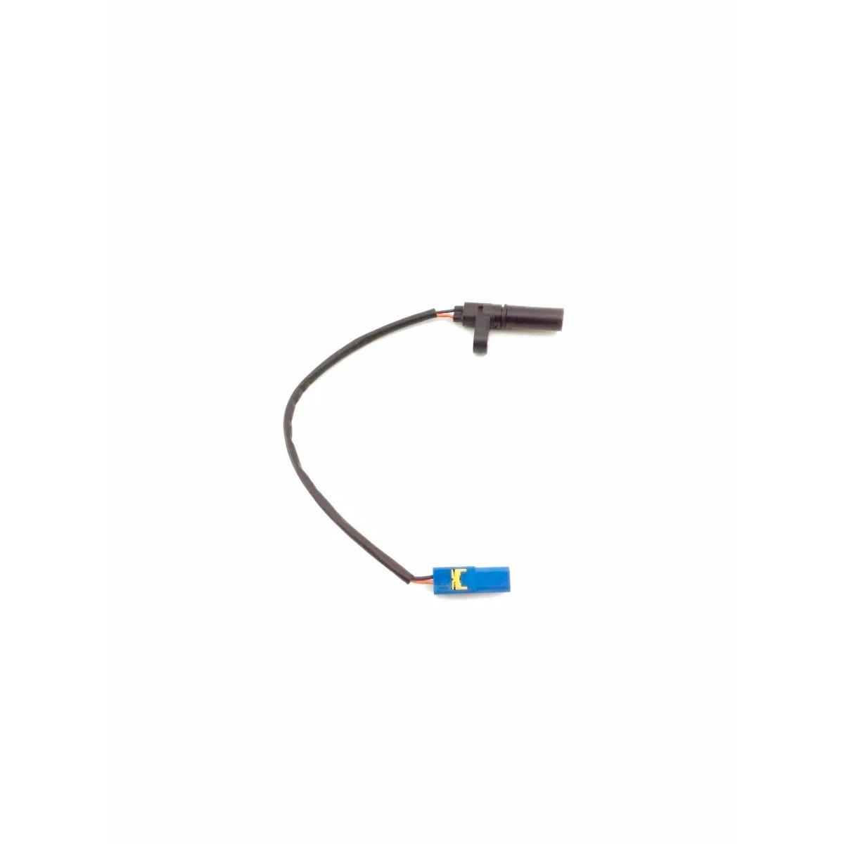 Sensor Saída / Velocidade Cambio Automático 09g -Usado