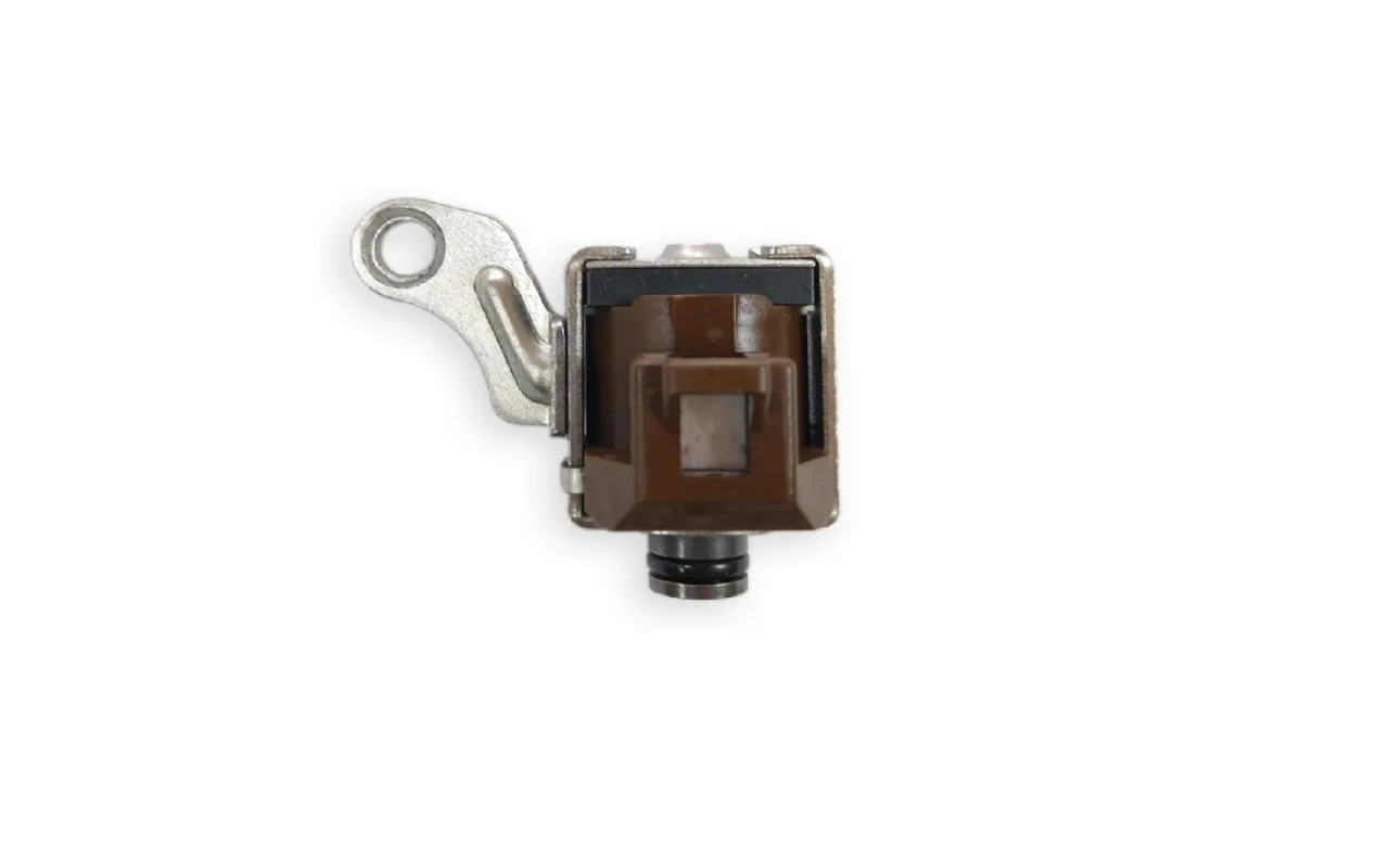 Solenoide Lockup AW5040
