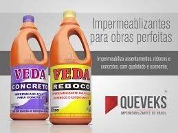 Cal Liquido Liquikal 1lt Subs O Cal Hidráulico No Cimento