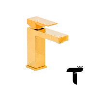 Misturador 03 Gold
