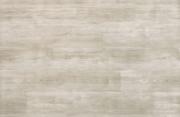 Piso Vinílico Em Manta Amadeirado - FW 500 100m² + cola