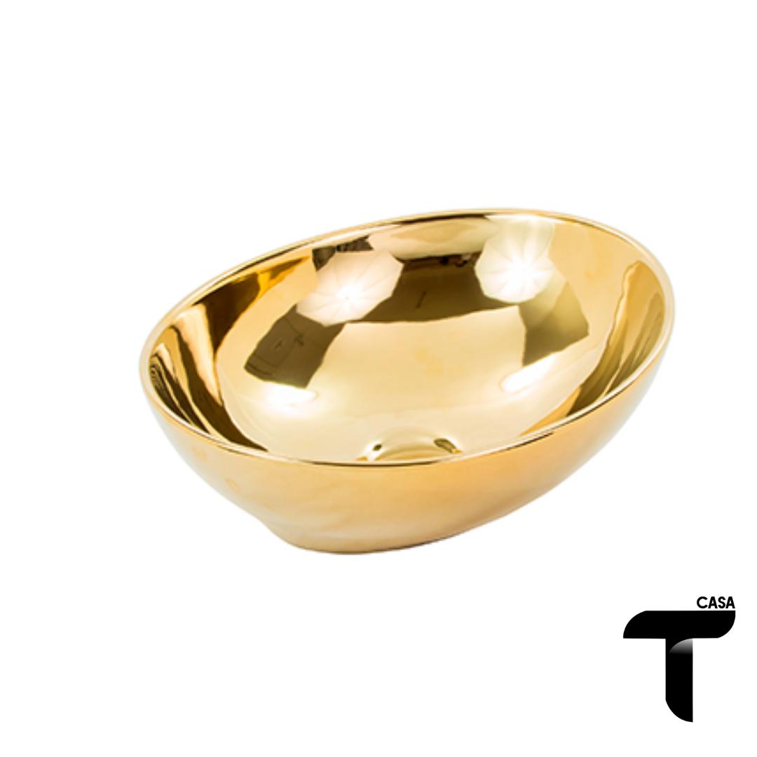 Cuba 01 Gold