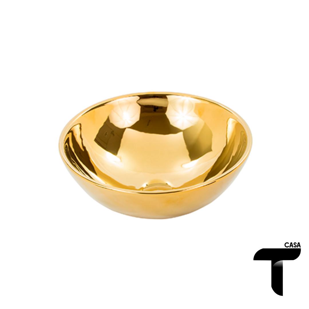 Cuba 03 Gold
