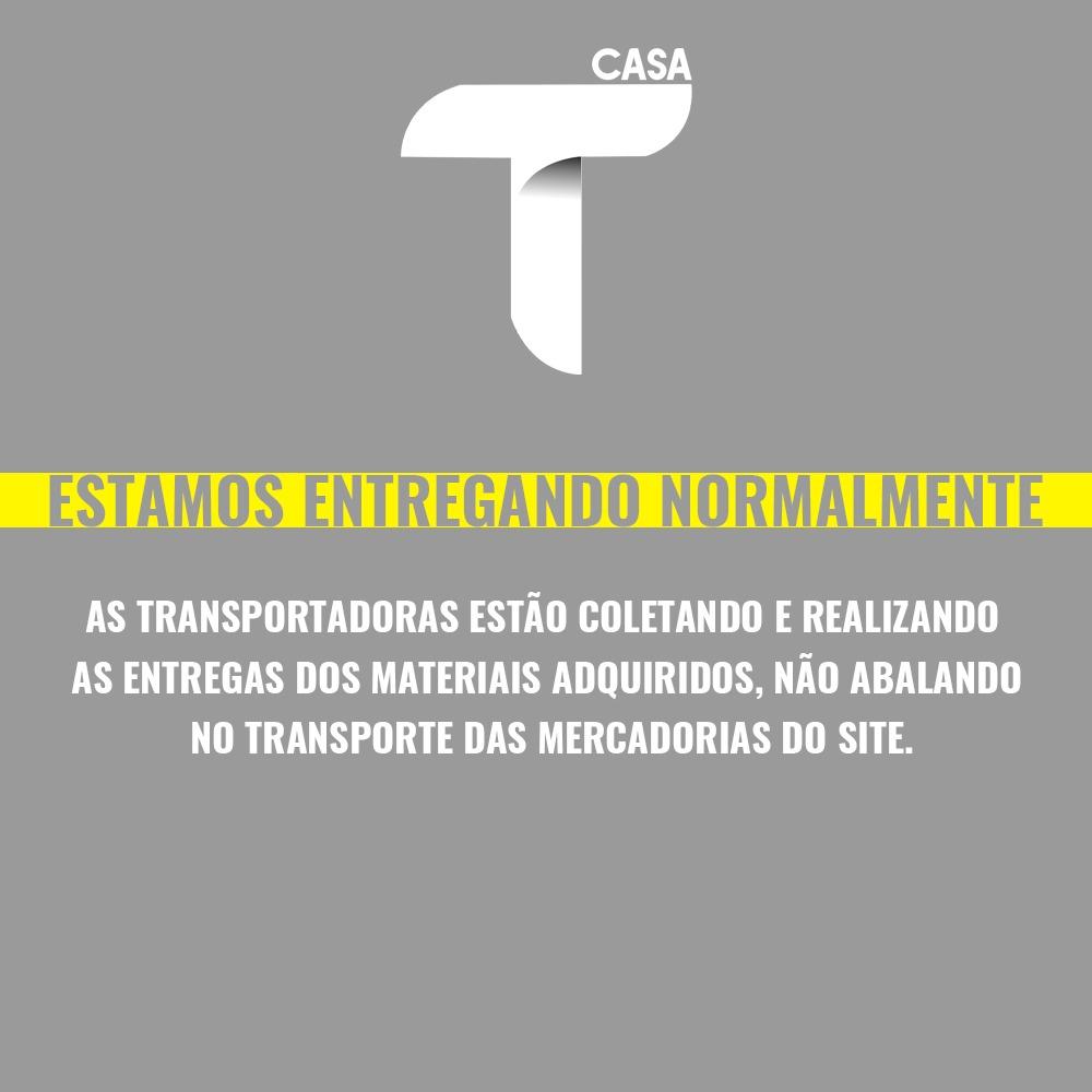 Piso Vinílico Em Manta Amadeirado - Cor 21317/15