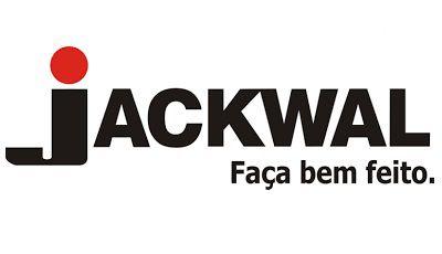 Porta Tudo Jackwall