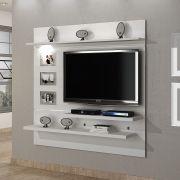 Home Suspenso Interativo para TV até 60 Polegadas Valdemóveis