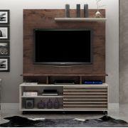 Home Theater Star Valdemóveis para TV até 60 polegadas