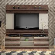 Home Theater Texas Valdemóveis para TV até 60 polegadas
