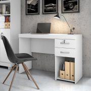 Mesa Office Iara Jcm Movelaria