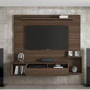 Painel para TV até 60 Polegadas Frevo JCM Móveis