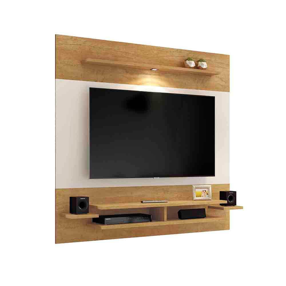 Painel para TV até 65 Polegadas Mavaular Plus