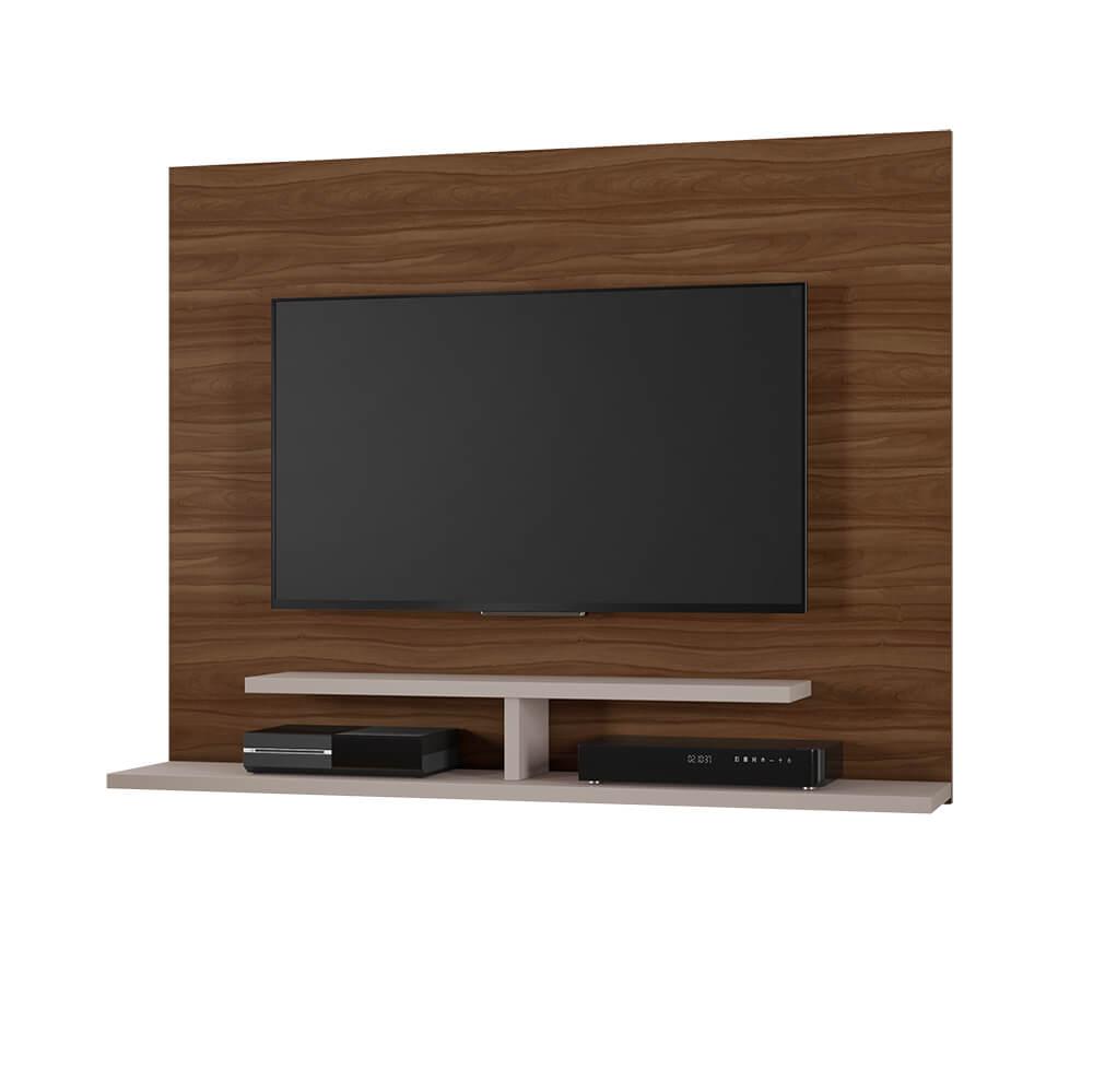 Painel Sion Para TV De Até 47 Polegadas JCM Móveis