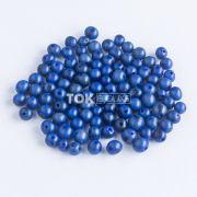 Açai Semente - Azul Royal - 1000Un
