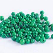Açai Semente - Verde Bandeira - 1000Un