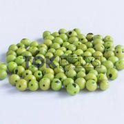 Açai Semente - Verde Limão - 1000Un