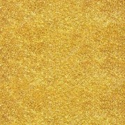 Brocal - Dourado - 500g