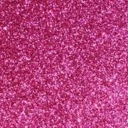 Brocal - Pink - 500g