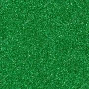 Brocal - Verde Bandeira - 500g
