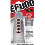 E6000® - Super Cola E-6000 Jewelry & Bead 3.7 Fl 109,4ml