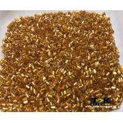 Vidrilho Dourado - 50g