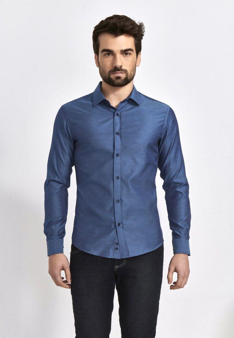 9edd969bc4 Camisas Masculino Evangelicas - Compre Online - Béni Shop - Sua melhor loja  Multimarcas. Moda Evangélica-Calçados-Masculino!