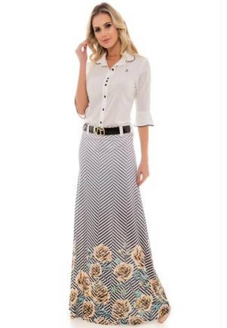 f204201827 50% Off - Compre Online - Béni Shop - Sua melhor loja Multimarcas. Moda  Evangélica-Calçados-Masculino!