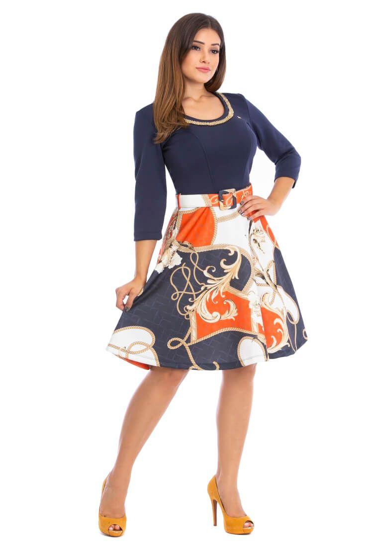 9a3a34bd1d Evangelicas - Compre Online - Béni Shop - Sua melhor loja Multimarcas. Moda  Evangélica-Calçados-Masculino!