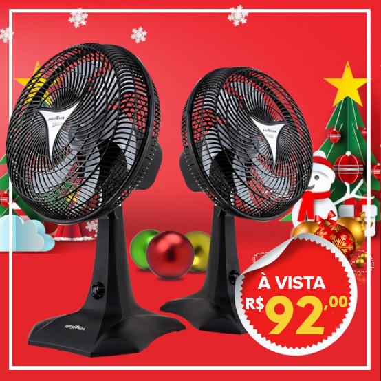 https://www.cellcenter.com.br/loja/busca.php?loja=662436&palavra_busca=ventilador