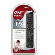 Controle Remoto Universal One For All Urc7310 - Preto