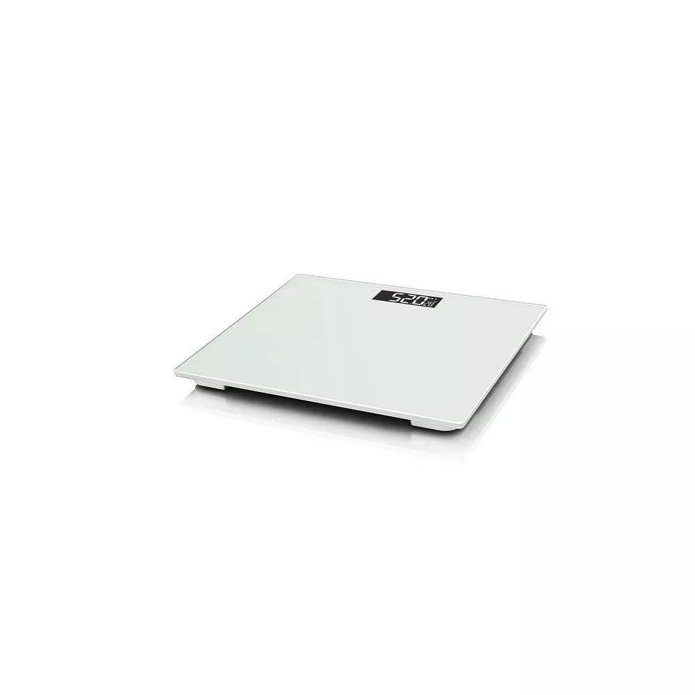 Balança Banheiro Digital Bluetooth Digi-health Serene Hc031