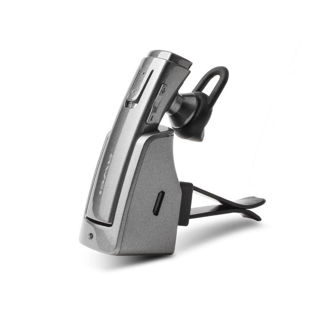 Fone de Ouvido Bluetooth 5.0 Sem Fio Awei A833BL
