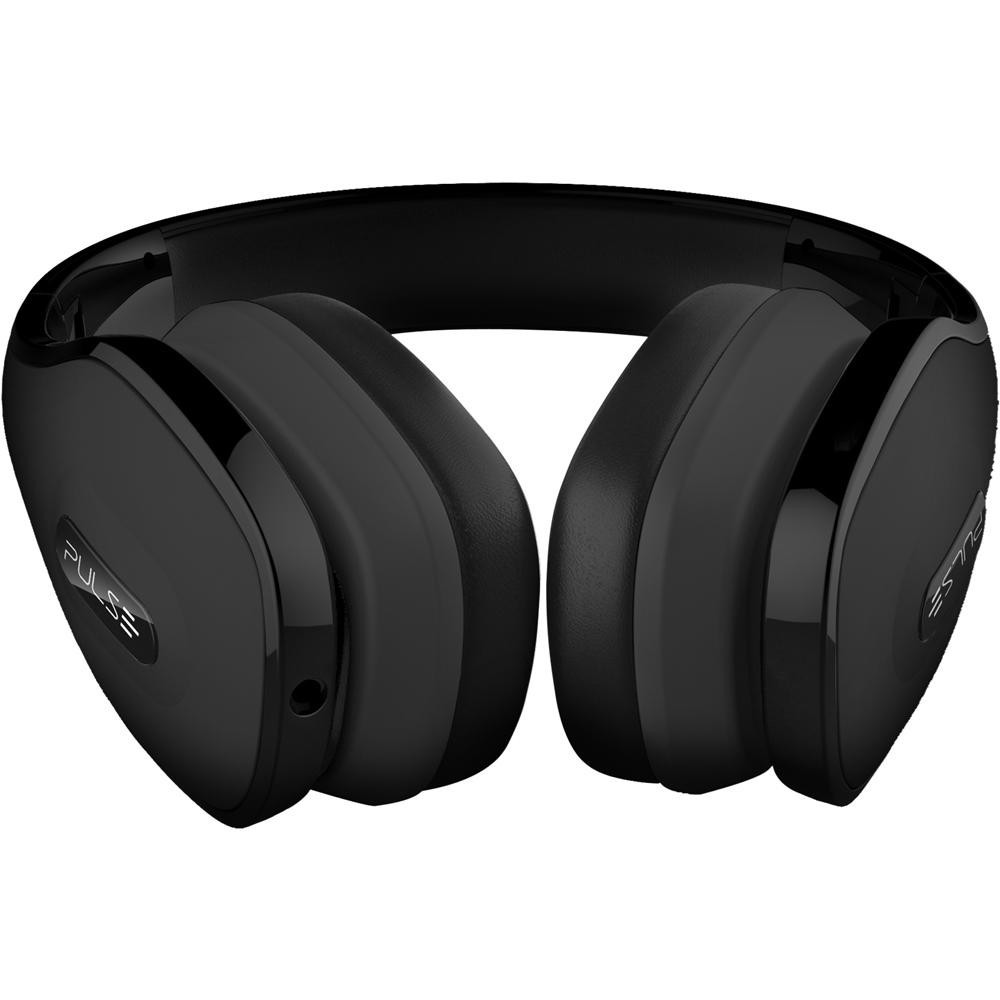 Headphone Pulse Over Ear Hands Free Com Microfone Integrado - PH147