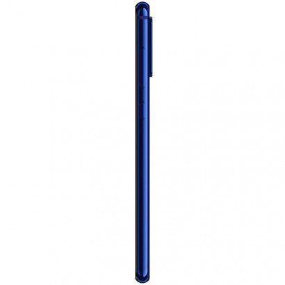 Smartphone Xiaomi Mi 9 128GB 6GB RAM Versão Global Desbloqueado Azul