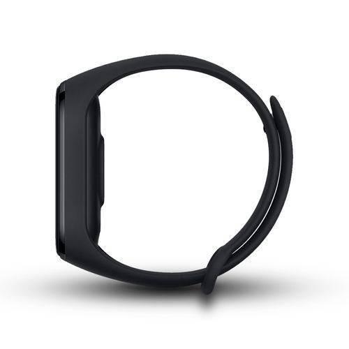 SmartWatch Xiaomi Mi Band 4 Monitor Cardíaco Original
